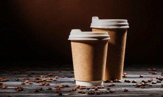 На Киевщине полицейские составили админматериалы на продавцов кофе