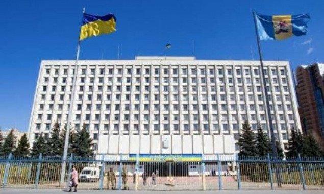 Голова КОДА ініціював розслідування неправомірних дій щодо зриву поставки ШВЛ та привласнення понад 10 млн гривень