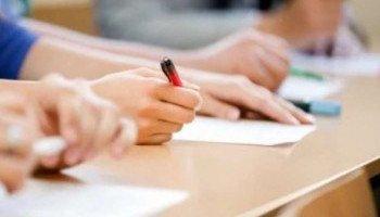 У Департамента образования КГГА поинтересовались правомочностью приказа об отмене итоговой госаттестации учащихся