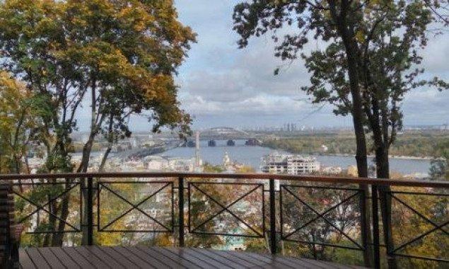 Погода в Киеве и Киевской области: 9 августа 2020