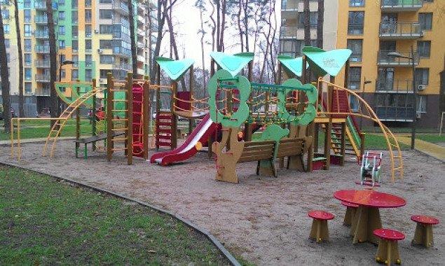 Киевские власти определили победителей конкурса проектов и программ развития местного самоуправления в 2020 году (список)