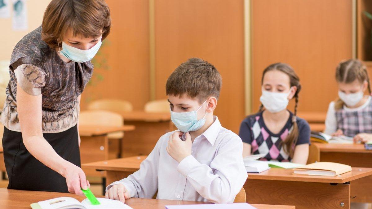 Коронавирус вУкраинском государстве : свежие данные на13сентября