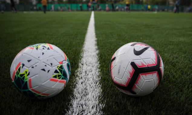 В Боярці за 20,6 млн гривень побудують спортивний майданчик
