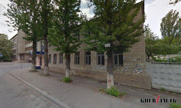"""КГГА одобрила строительство жилой 16-этажки неподалеку от столичного парка """"Нивки"""""""