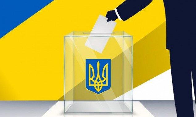 Вони пройшли: список депутатів Феодосіївської сільської ради на місцевих виборах 2020