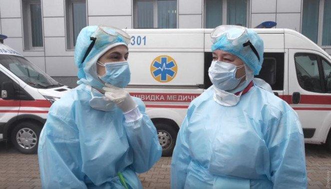 За сутки количество выздоровевших от COVID-19 в Украине почти в 4 раза превысило выявленных носителей
