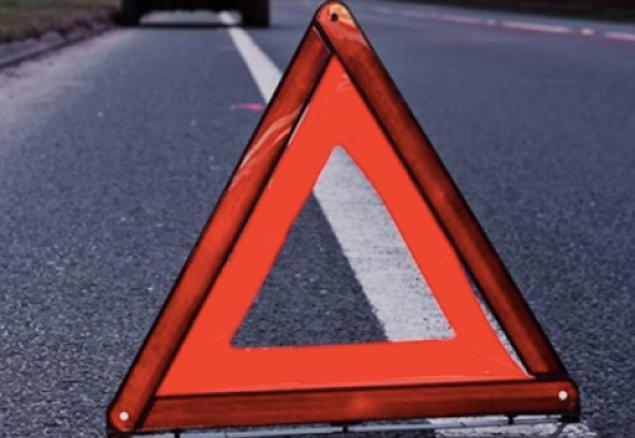 Патрульная полиция Киевщины рассказала, сколько человек погибло на дорогах области в 2020 году