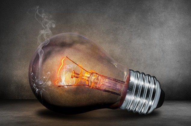 В Украине отменили ряд льгот на электроэнергию