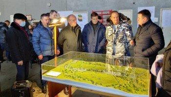 Депутаты Киевсовета подтвердили намерение постепенно закрыть мусорный полигон в Подгорцах