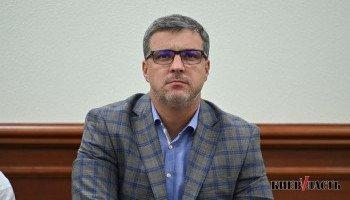 Валентин Мондриевский: Киев просит киберполицию усилить борьбу с опасным для детей интернет-контентом