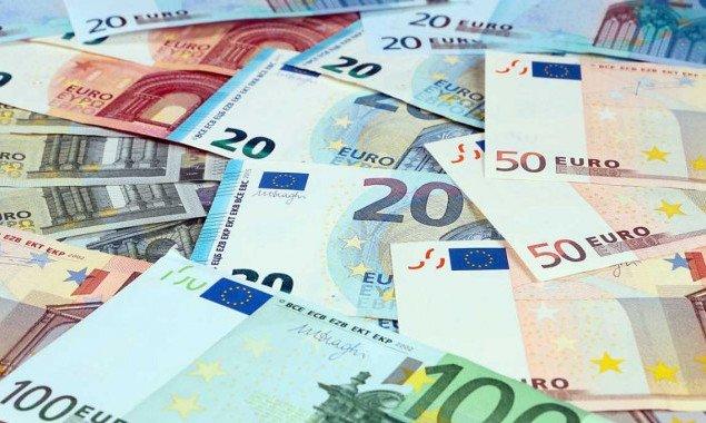 Курс валют в Киеве: 16 марта 2021 года