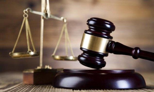 Бывшего руководителя прокуратуры Киевщины будут судить за сокрытие преступления в интересах бывшего нардепа