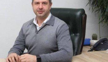 Зарплата голови Гірської громади Романа Дмитріва у 2020 році зросла вдвічі