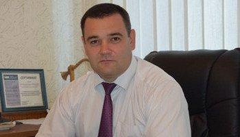 Сумарний дохід голови Дівичківської громади Олександра Слюсара у 2020 році склав 286 тис. гривень.