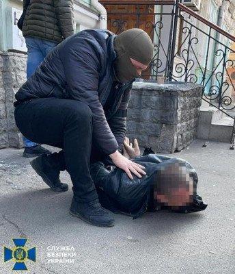 КиевВласть — Новости Киева и области