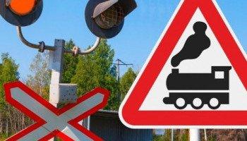 В понедельник и вторник, 14 и 15 июня, будет перекрыто движение автомобилей в Триполье на Киевщине (схема)