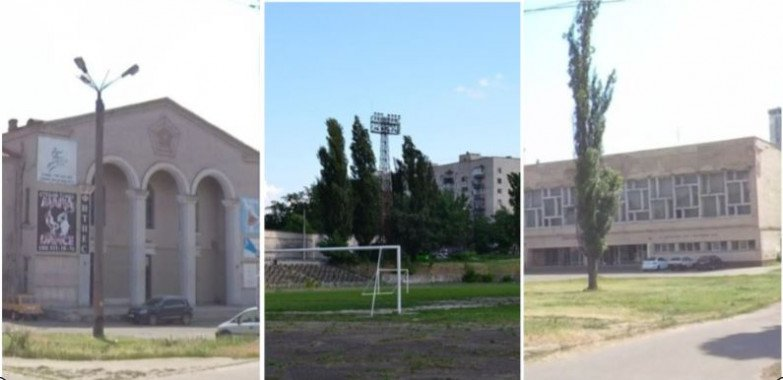 """""""Восход халатности"""": государство и столичная община могут остаться без соцобъектов на Дарнице"""