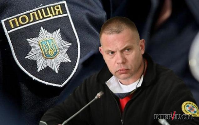 КГГА решила потратить на безопасность киевлян очередные 260 млн гривен
