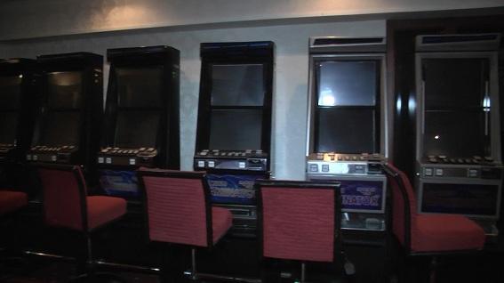 платы с игровых автоматов.