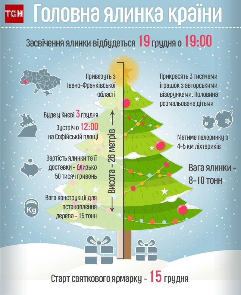http://www.kievvlast.com.ua/upload/image/17_(43).jpg