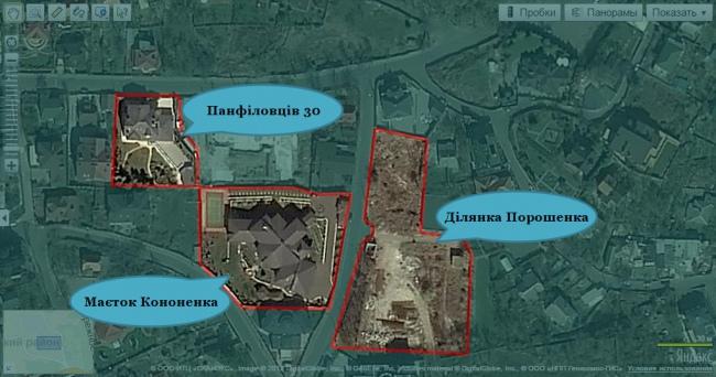 Четыре автомобиля скорой помощи купили для бойцов на Донбассе члены украинской диаспоры в Испании - Цензор.НЕТ 1392