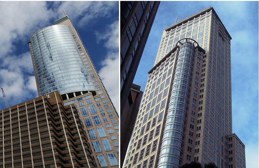 3_(1).10 Топ-10 самых дорогих небоскребов мира