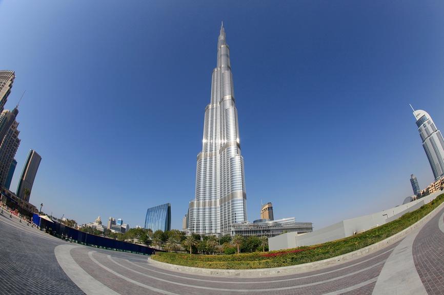 3_(1).5 Топ-10 самых дорогих небоскребов мира