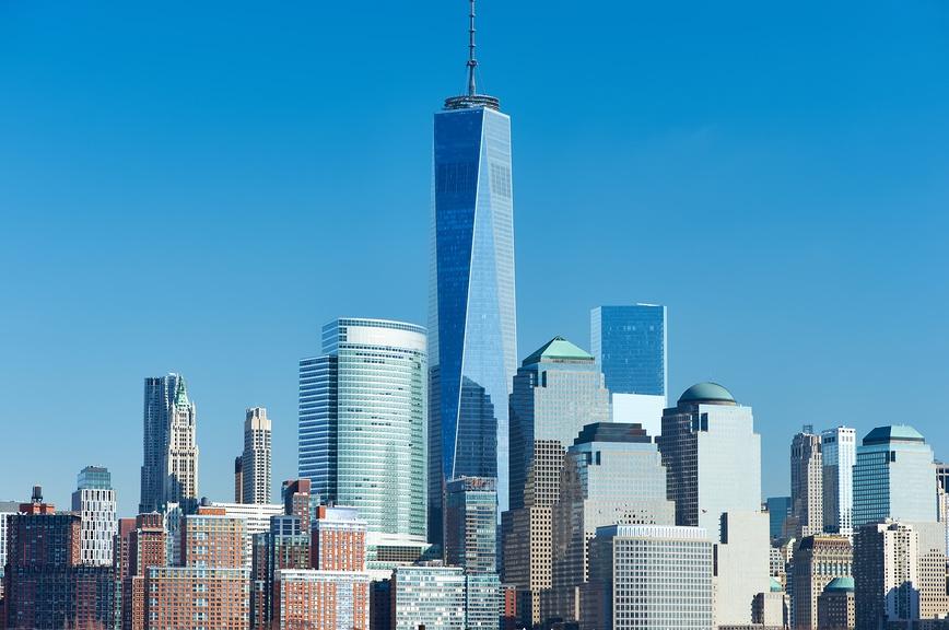 3_(16).1 Топ-10 самых дорогих небоскребов мира