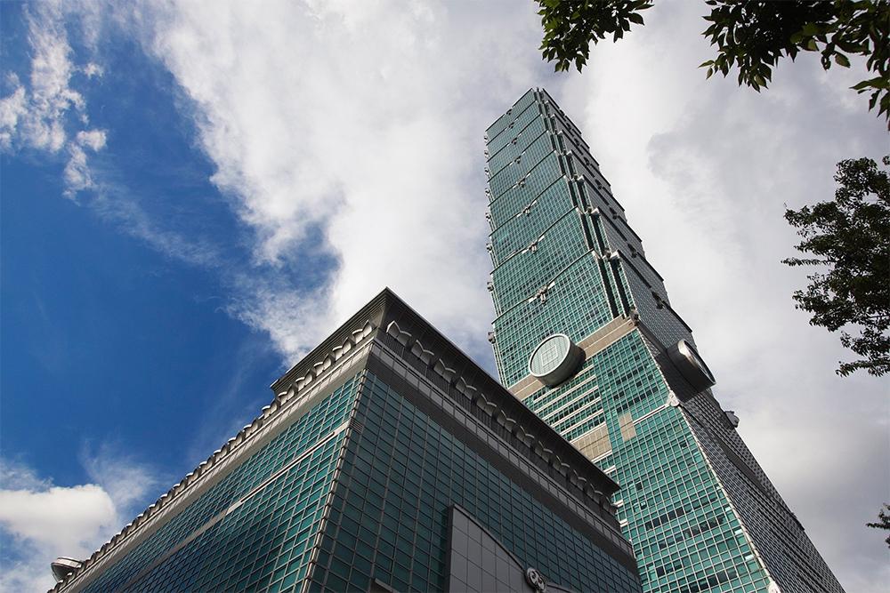 3_(2).4 Топ-10 самых дорогих небоскребов мира