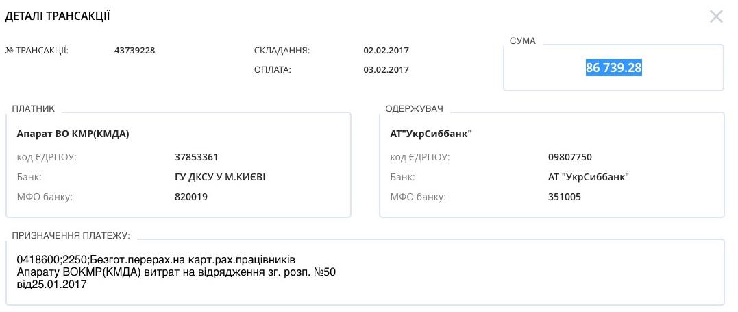 Глава Антимонопольного комитета Терентьев заявил, что находится в командировке в США - Цензор.НЕТ 8396