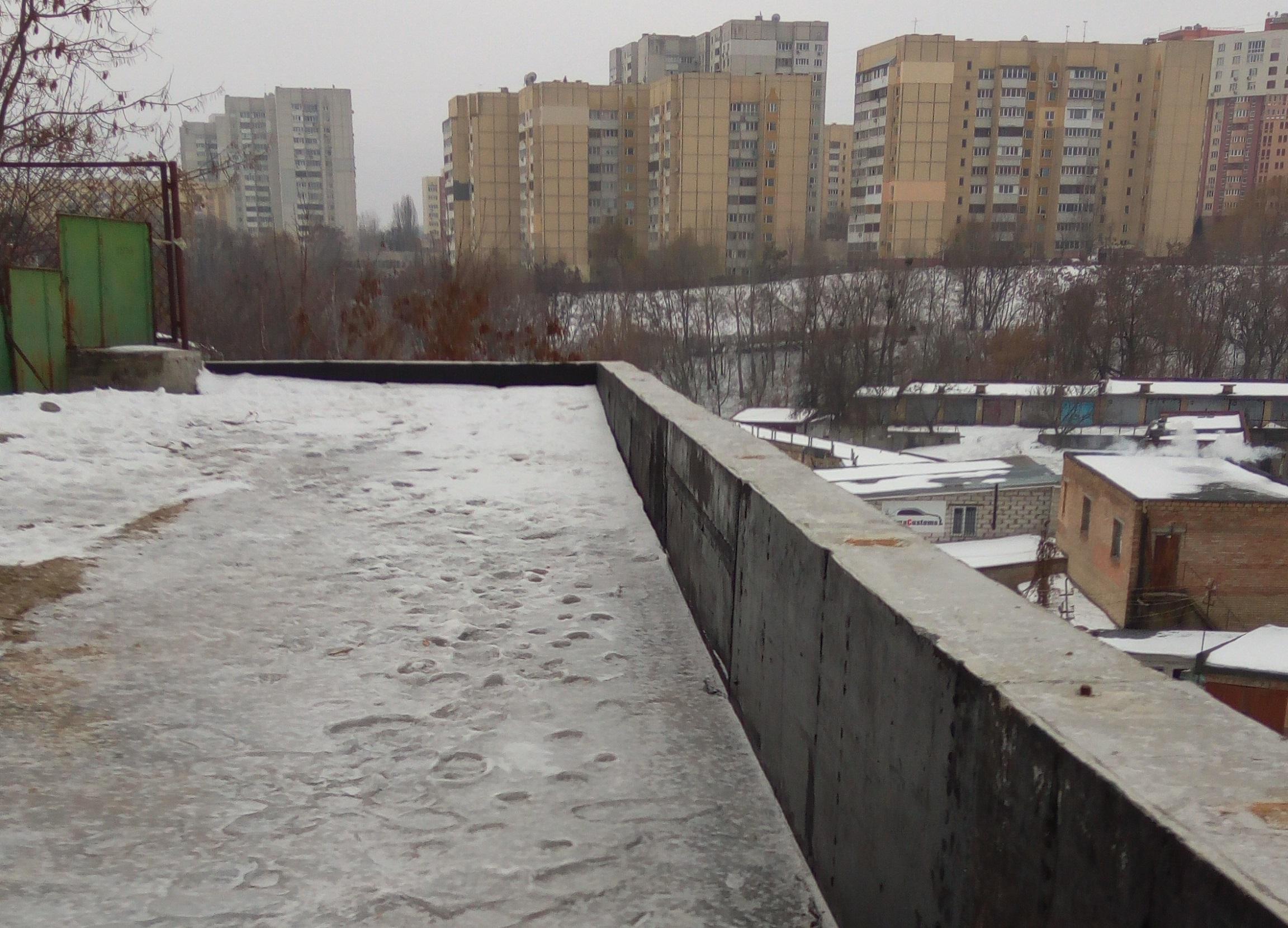 КГГА: ВКиеве пока непланируют выключать отопление